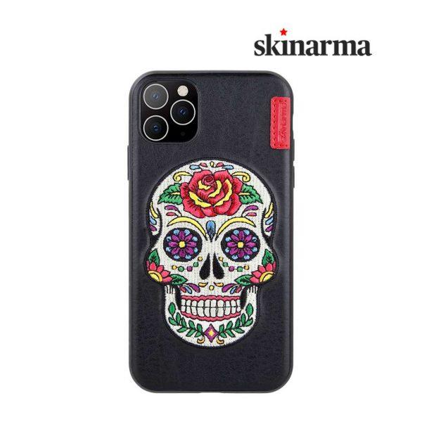 Skinarma Irezumi Rocker Case - Casing IPhone 11 Pro 5.8