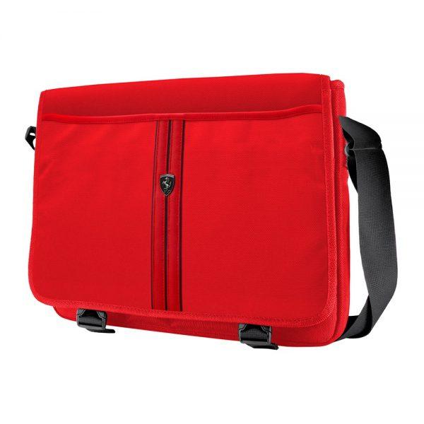 Ferrari - Urban Messenger Bag 15