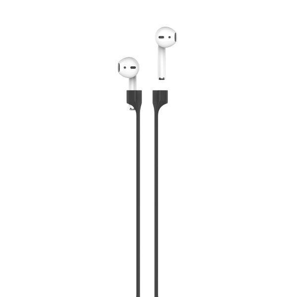 Airpods Strap airStrap Apple Airpod PROMATE