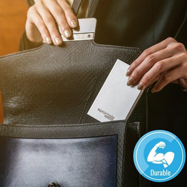 Card Holder Case PROMATE