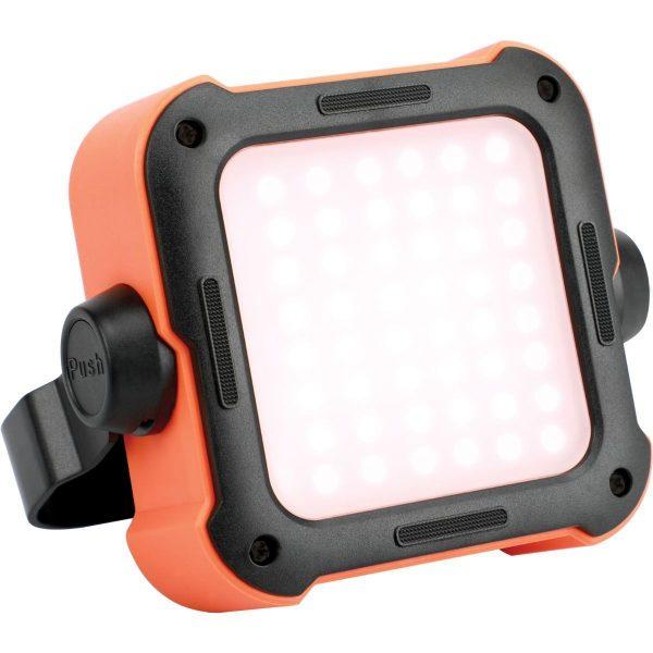 LED Lamp Power Bank TrekMate PROMATE